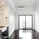 プラウドフラット横浜 / 6階 部屋画像2