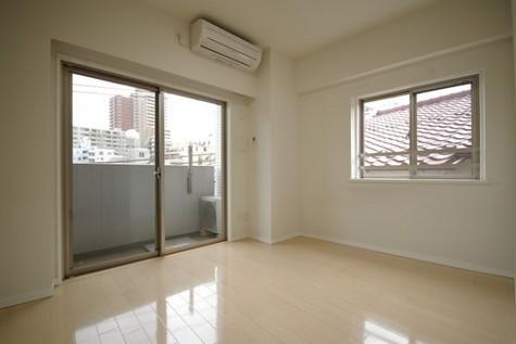 コンフォリア・リヴ小石川 / 5階 部屋画像2