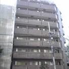 御茶ノ水 5分マンション / 3階 部屋画像2