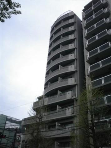 Crest本郷 / 7階 部屋画像2