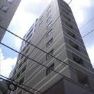 ブライズ神田 / 13階 部屋画像2