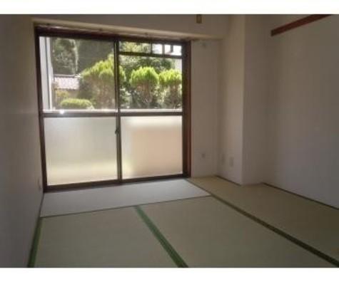第5秋山エンタービル / 1階 部屋画像2