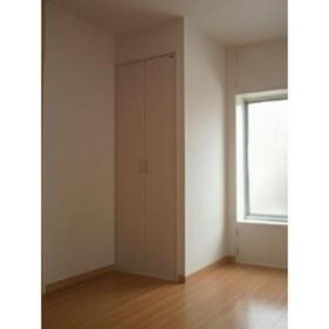 ハイムMASA / 1階 部屋画像2