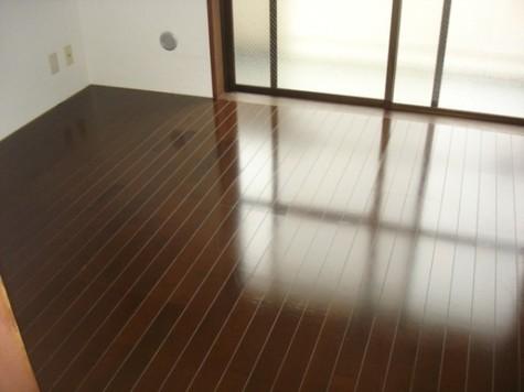 ピア幡ヶ谷 / 403 部屋画像2