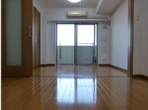 レジディア池尻大橋 / 3階 部屋画像2