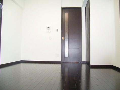 アヴァンティーク銀座2丁目参番館 / 5階 部屋画像2