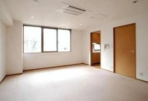 マナハウス四谷 / 2階 部屋画像2