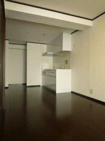 サンストン白金台 / 2階 部屋画像2