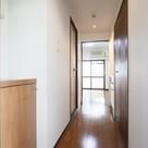 日興パレス横浜西 / 5階 部屋画像2
