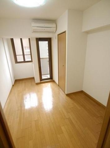 ロアール麻布 / 2階 部屋画像2