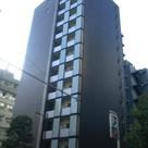 岩本町 4分マンション / 11階 部屋画像2