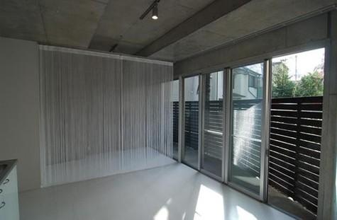 Ria Yokohama / 1階 部屋画像2