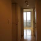 パークアクシス白金台 / 2階 部屋画像2