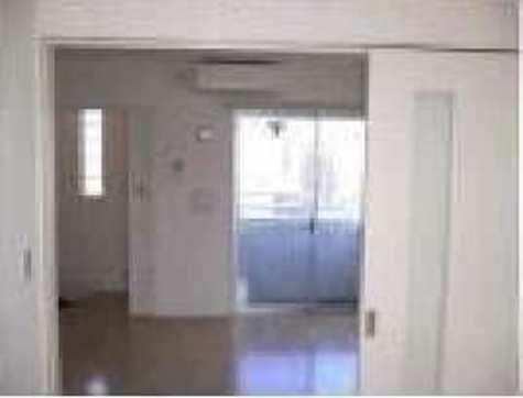 オリーブハウス / 2階 部屋画像2