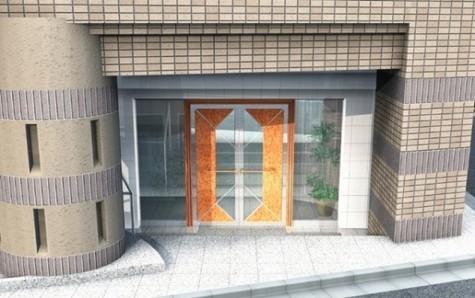 アイフェリーク日本橋 / 4階 部屋画像2