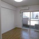 パラスト青葉台 / 5階 部屋画像2