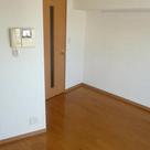 スカイコート恵比寿 / 5階 部屋画像2
