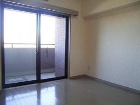 菱和パレス護国寺 / 11階 部屋画像2
