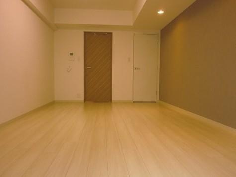 フェニックス新横濱クアトロ / 10階 部屋画像2