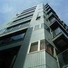 プライムアーバン大井町Ⅱ / 610 部屋画像2