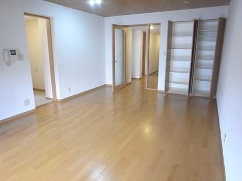 パルグレイス / 2階 部屋画像2