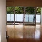リステージ本牧 / 4階 部屋画像2