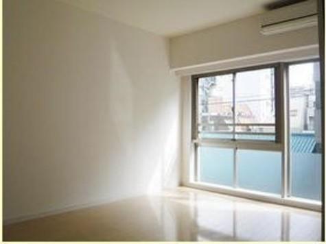 ニューシティアパートメンツ銀座イーストⅠ / 11階 部屋画像2