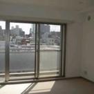 広尾イースト / 701 部屋画像2