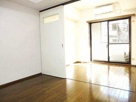 アコーレ等々力 / 2階 部屋画像2