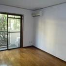 プリマヴェーラ代々木A棟 / 1階 部屋画像2