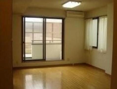 エリアグリーン / 2階 部屋画像2
