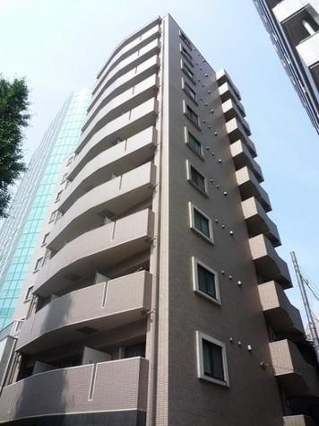 菱和パレス白金高輪駅前 / 4階 部屋画像2