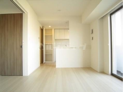 パークアクシス上野 / 5階 部屋画像2
