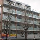 アパートメンツ都立大学 (八雲2) / 205 部屋画像2