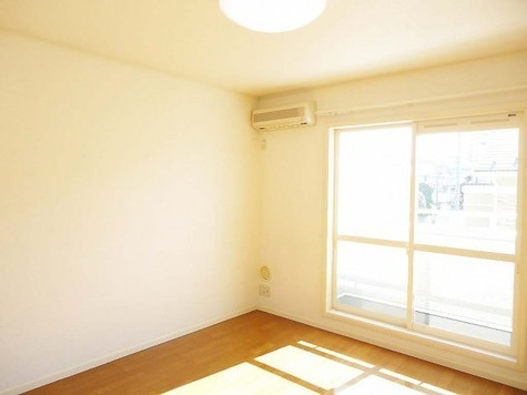 SUNNY COURT(サニーコート) / 1階 部屋画像2