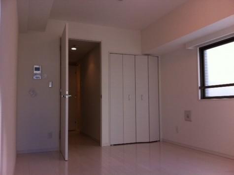 アイル東京リバーサイド / 6階 部屋画像2