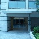 パークハビオ渋谷 / 6階 部屋画像2