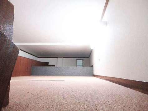東が丘QSハイム / 102 部屋画像2
