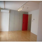 COTE21(コート21) / 1階 部屋画像2