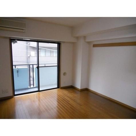 ユーフォリア三枝 / 3階 部屋画像2