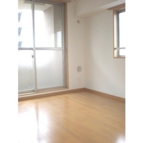 コンフォール南太田 / 302 部屋画像2
