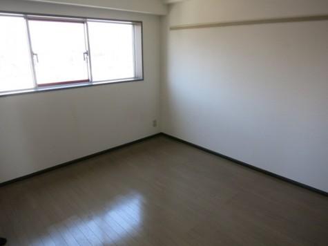 カナンプレイス / 5階 部屋画像2
