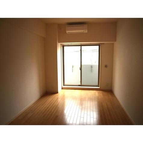 ヴェルステージ関内 / 7階 部屋画像2