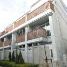 四谷アパートメント / 1階 部屋画像2