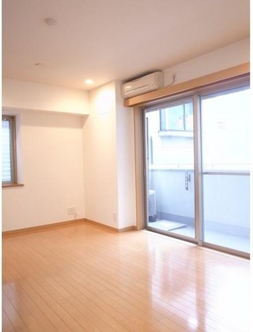 ランド南青山 / 2階 部屋画像2