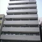 スカイコート文京茗荷谷 / 2階 部屋画像2