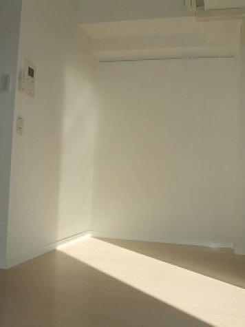 ブライズ東雪谷アジールコート / 6階 部屋画像2
