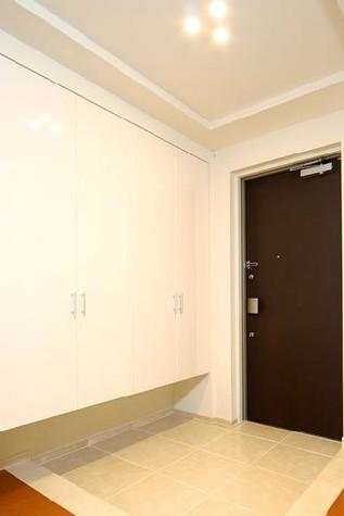 レジディア文京千石Ⅱ / 3階 部屋画像2