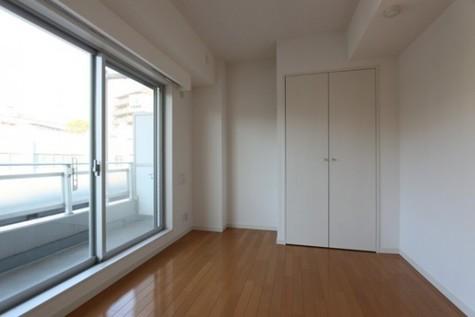 プライマル小石川 / 6階 部屋画像2