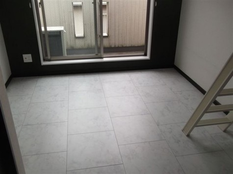 G・Aヒルズ鶴ヶ峰 / 3階 部屋画像2